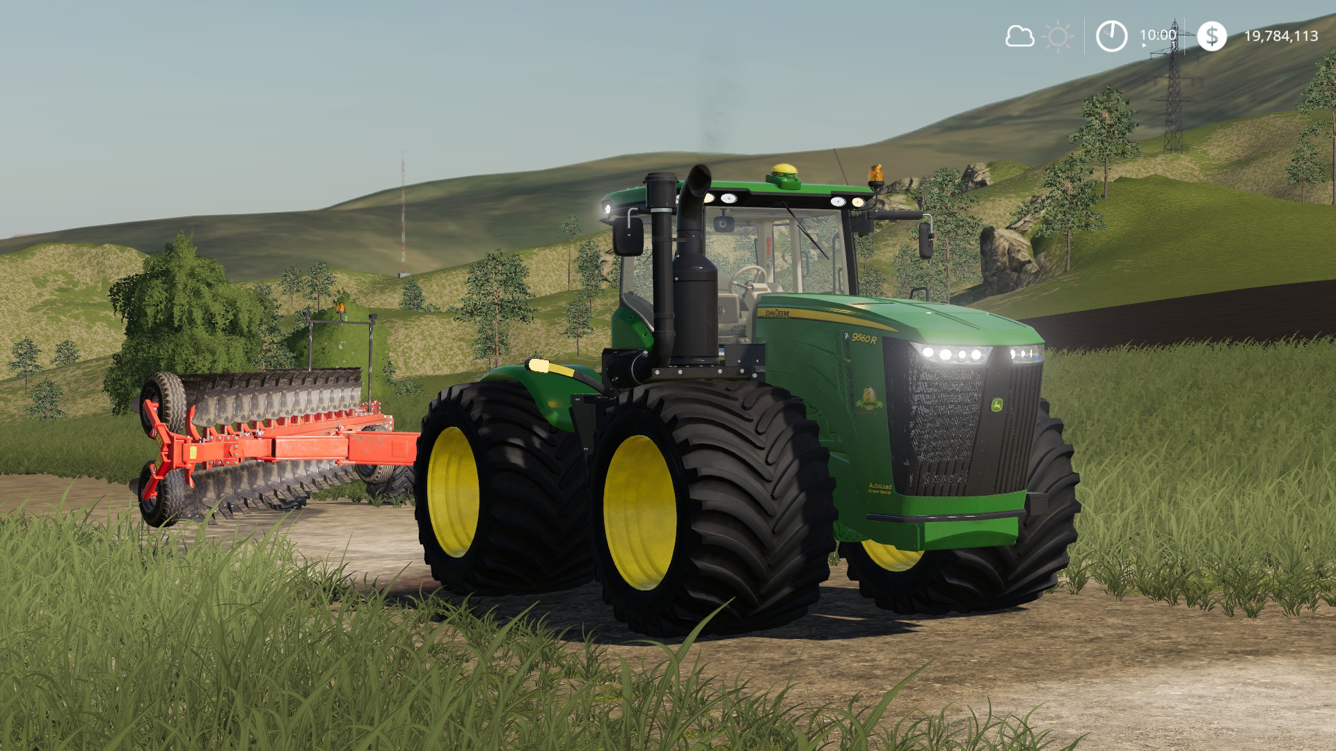 Best-Mods com The #1 Mod Site – The Ultimate Source for FS19